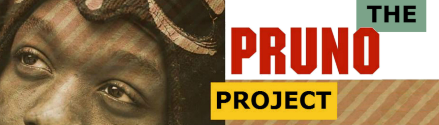 Pruno Project